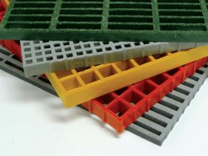 FIBERGRATE-COMPOSITE-STRUCTURES